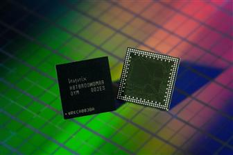 Hynix+44nm+2Gb+DDR2+for+mobile+applications