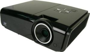 Vivitek 1080p data projector - D952HD