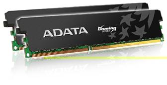 A-Data XPG Gaming DRAM module