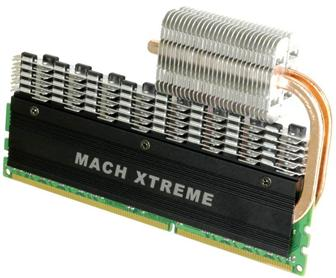 MX Armorx 8GB DDR3 modules