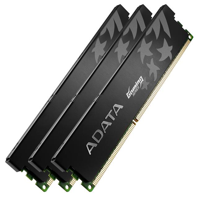Adata XPG Gaming Series DDR3-1333G
