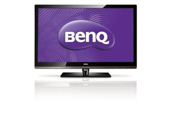 BenQ introduces L-series LED TV in Middle East