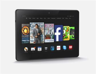 Amazon+Fire+HDX+tablet
