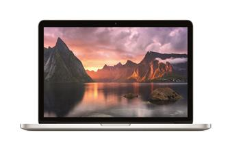 Apple+13%2Dinch+MacBook+Pro+with+Retina+notebook