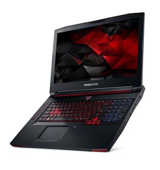Acer+Predator+17+gaming+notebook