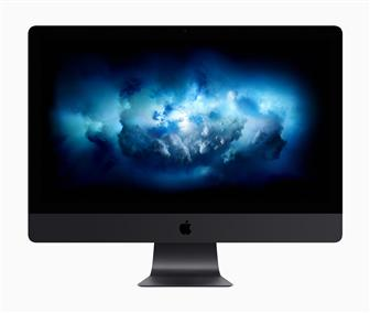 Apple iMac Pro all-in-one PC