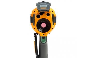 Fluke+Ti480+thermal+imager