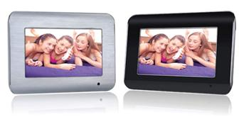 DF%2D25072+digital+photo+frame+with+interchangeable+frame