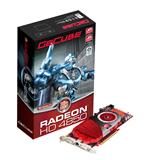 GeCube GC-HD485PG3-E3 graphics card