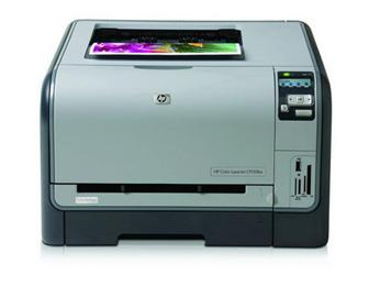 HP+Color+LaserJet+CP1518ni