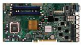 Ibase MB935 motherboard