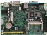 Ibase IB888 single board computer