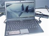 Acer CULV-based TravelMate 8371 ultra-thin notebook