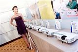 Epson launches seven new projectors in Taiwan