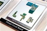 FPCBs used in handsets boosts FPCB makers October revenues