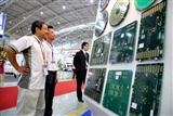Rising PCB material prices to impact PCB makers profits