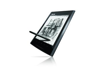 Asustek+Eee+Tablet+e%2Dbook+reader