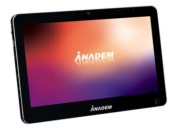 Anadem+all%2Din%2Done+PC+lineup+to+feature+20%2Dinch+and+23%2Dinch+displays