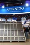 Corning 10G glass