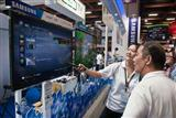 The LCD TV market has been weaker than expected in 2011