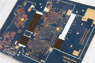 Any%2Dlayer+HDI+PCBs+are+seeing+growing+adoption+among+smartphones+and+mobile+PC+devices