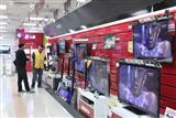 Taiwan makers promoting new TV panel sizes