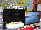 LCD TV sales to increase due to second wave of government subsidies