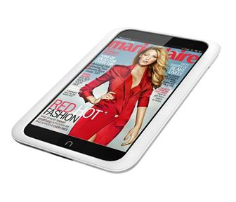 Barnes+%26+Noble+Nook+HD+tablet