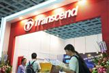 Transcend gearing up to expand in Japan