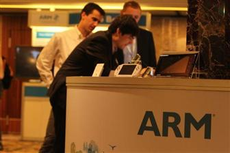 ARM+reportedly+will+assist+its+second%2Dtier+partners+to+catch+up