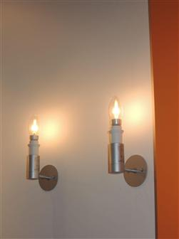 LED+candle+lamp
