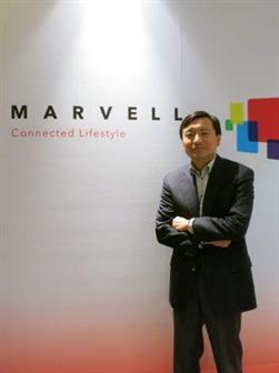 Chris+Chang%2C+VP+of+Marvell%27s+Greater+China+Business