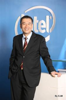 Jason+LS+Chen+is+a+vice+president+in+the+Sales+and+Marketing+Group+at+Intel+and+is+responsible+for+