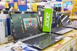 Wistron, Pegatron gearing up to help Acer rebound