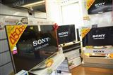 Sony shifts some LCD TV ODM orders back to Taiwan makers