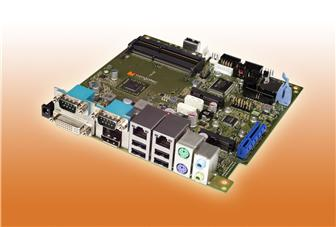 Congatec+first+Mini%2DITX+with+AMD+embedded+G%2DSeries+SOC+
