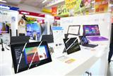 Large-size tablets to become a new target for vendors