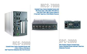 Vecow+will+demonstrate+fanless+embedded+system