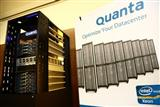 Taiwan ODMs focusing on solutions with server/storage/switch integration