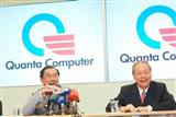Quanta sees revenue drop in May