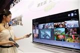 LCD TV shipments from China vendors to markets abroad increase in 2Q14