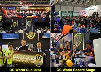 G%2ESKILL+Computex+2014+overclocking+events
