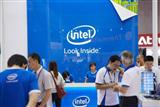 Intel to unveil 14nm processors and 10nm wafers at IDF San Francisco