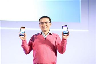 HTC+launches+Desire+820