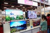 Ultra HD TV demand expected to continue during October in China