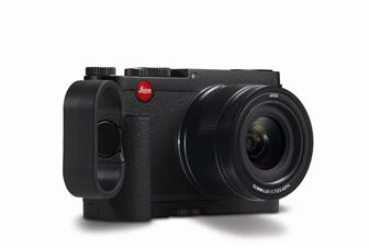 Leica+X+%28Typ113%29+digital+camera