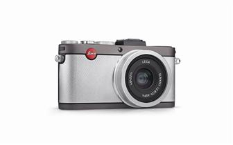 Leica+X%2DE+%28Typ102%29+digital+camera