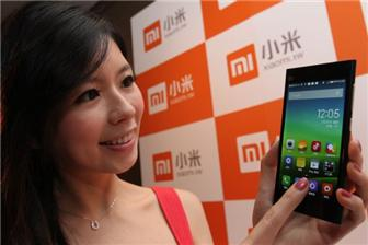 China smartphone market only saw heightened demand during summer promotion periods