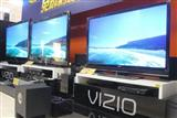 Vizio shifts orders away from Amtran