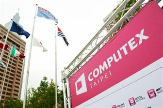 Computex+2015+to+be+hosted+from+June+2%2D6
